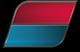 STEUFMEHL GbR Logo